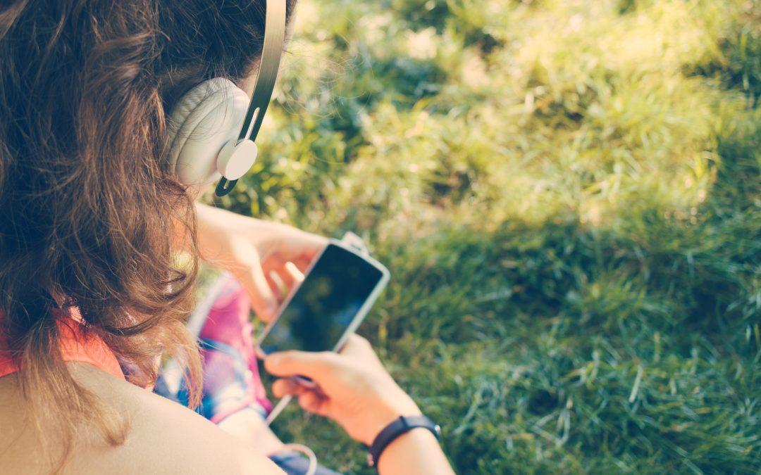 Children's Hearings Scotland launch Strategic Outlook 2020-2023