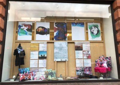 Glasgow window 1