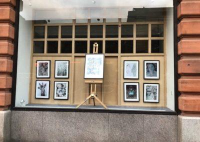 Glasgow window 2
